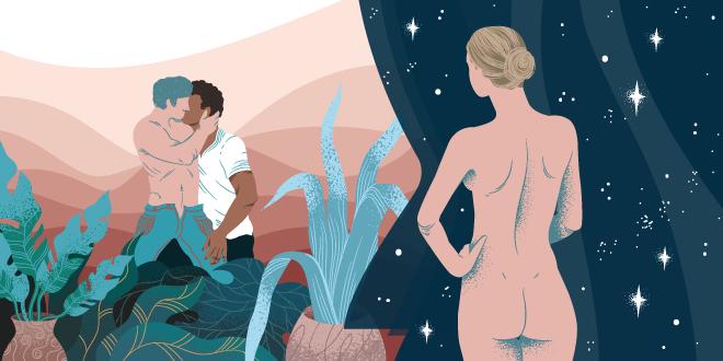 sex aque window audio erotica