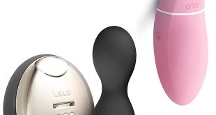 lelo smart beads vs hula beads