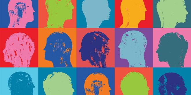 Mental Health and Sexual Minorities