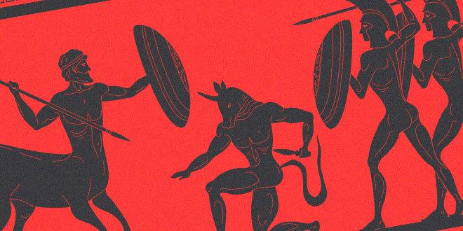 Vibrator Myths Busted