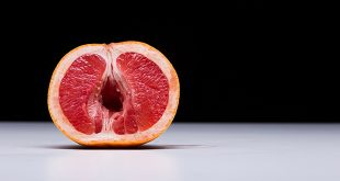 Painful penetration
