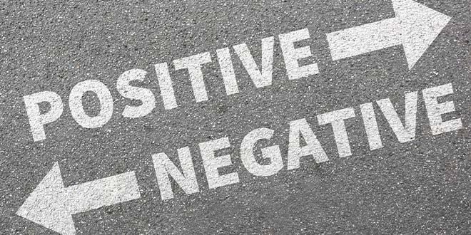 End Kink Shaming and Be Kink Positive