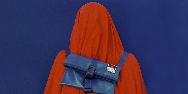 The Clitoris: Under The Hood