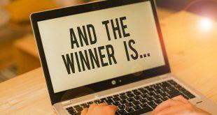 gay erotica contest winners