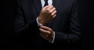 why do men buy sex