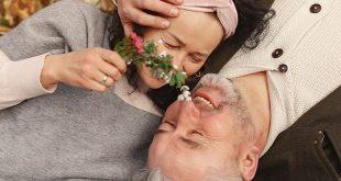 science behind long love