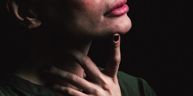 deep throat beginners guide