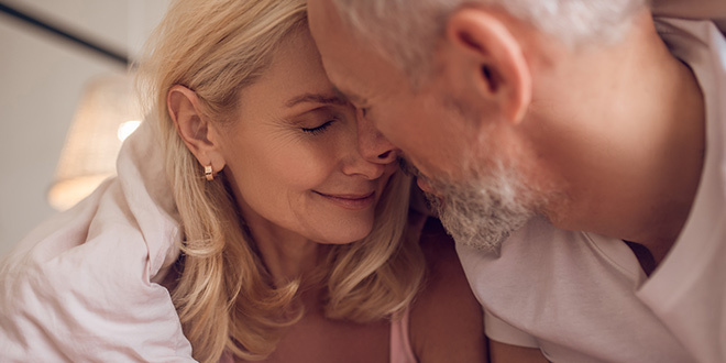 longing erotic story