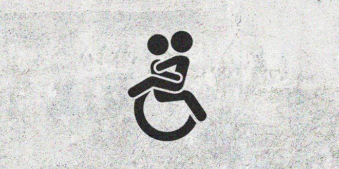 limited mobility sex disabled sex wheelchair sex