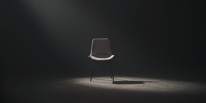 sex chairs