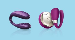 we vibe sync vs lelo tina 3 review