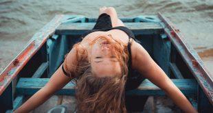 womanhood, Femininity sex myths