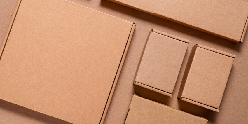 lelo packaging discreet