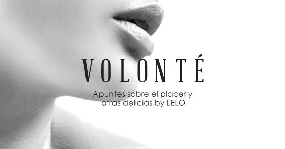 FB_VOLONTE_560x292_01