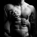 """1001 lesiones sexuales: del chupetón a la fractura de pene, o la rotura de frenillo entre otras """"heridas de guerra"""" y mobiliario destrozado (Parte I)"""
