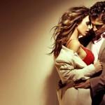 ¿Cómo vives el sexo? Sexo en femenino: cuerpo, alma y espíritu