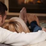 Reavivar la sexualidad… más allá del invierno