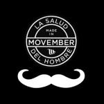 Movember y el Día Internacional del Hombre