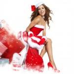 El regalo de Navidad en LELO