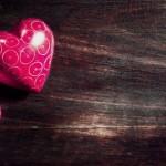 Ideas eróticas originales para San Valentín