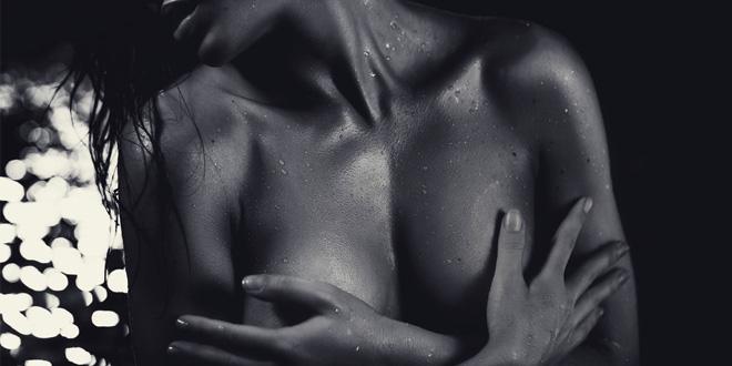 Mitos del orgasmo femenino