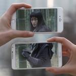 LELO presenta una nueva Tecnología para ver cine: PlayTogether™ Experience