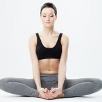 El suelo pélvico de las mujeres: 3 modos de hacer ejercicios de Kegel sin esfuerzos
