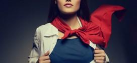 Derechos sexuales en el Día Internacional de la Mujer
