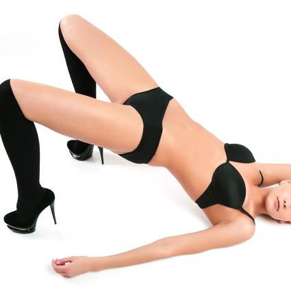 Sexo anal griego posturas kamasutra