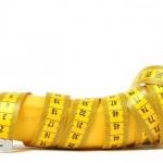 Reglas para calcular el tamaño y disfrutar con un pene XL