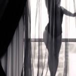 Historias de sexo con maduras: La profe MQMF