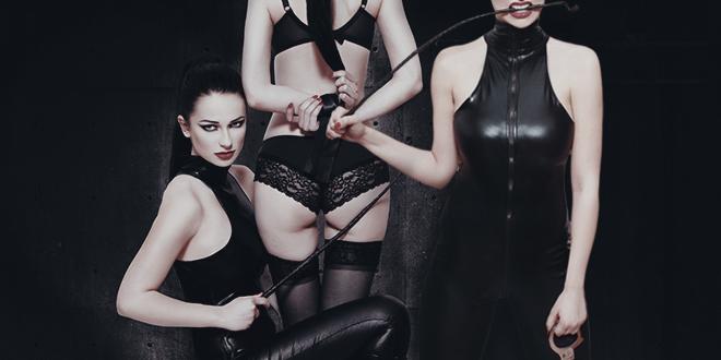 FANTASÍAS SEXUALES EL BLOG MAS DIVERTIDO DEL
