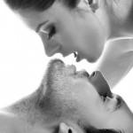 Tantra para 'profanos' o el sexo como sensación orgásmica