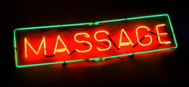 Relatos eróticos Sexo en pareja Masaje erótico sexual