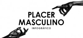 Placer masculino