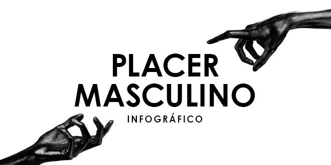 corto masaje masaje de próstata en Sabadell