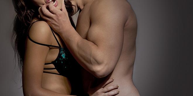 cinta de sexo erótico sexo