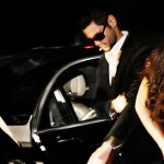 La historia de sexo duro de una psicóloga (parte II): el coche – Relato erótico