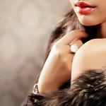 La espera: una femme fatale emboscada – Relatos eróticos