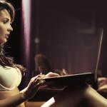 BUSCO PAREJA: Lo básico para crear tu perfil online