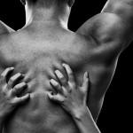 Una historia bondage (I): las consecuencias – Relatos eróticos