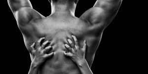 Relatos eróticos, Historias de sexo y Relatos porno