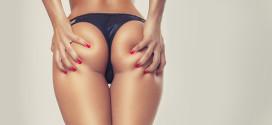 Porno anal o cómo disfrutar del sexo anal profesional en pareja