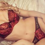Porno para mujeres. Secuencia 2: querida rubia, déjame ser deliciosamente perra – Relato erótico de Valérie Tasso