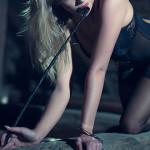 MIND FUCK: La historia de sexo de Andrea (II) – Novela erótica de Karen Moan