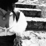 MIND FUCK: La historia de sexo de Andrea – Novela erótica de Karen Moan
