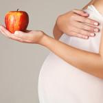 4 posturas para hacer el amor embarazada (sentada y de pie) – Kamasutra ilustrado