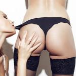 MIND FUCK: la historia de sexo de Andrea (VI) – Novela erótica de Karen Moan