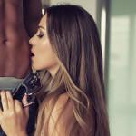 Cómo excitar a un hombre: una técnica oriental de masturbación masculina (con variante oral)