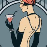 Entrando por la retaguardia de los años 30 – Relato lésbico